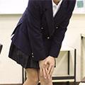 Unasuke